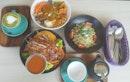 La Juiceria Superfoods Signature (Nadi Bangsar)