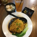 Zok Noodle House (Puchong)