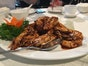 No SignBoard Seafood (VivoCity)