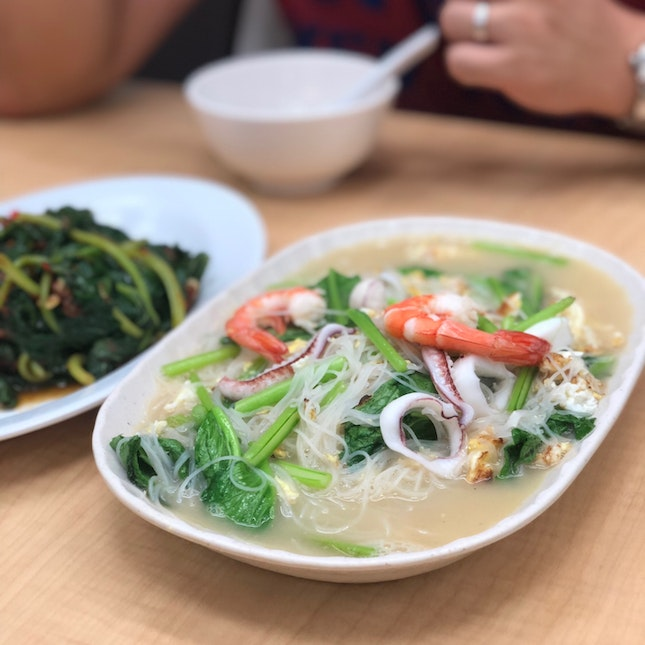 To Go Place For White Beehoon