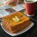 Wang Zai Hong Kong Cafe