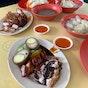 Happy World Roast (Empress Road Market & Food Centre)