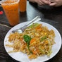 Tha Siam Thai Kitchen