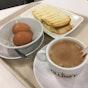 Killeney Cafe