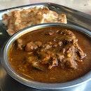 Casuarina Curry @ MacPherson Rd