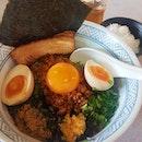 Hibikii Japanese Cafe