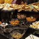 Quality Café (Quality Hotel Marlow)