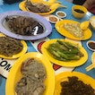 go to place for teochew porridge