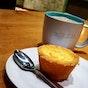 Toast Box (ION Orchard)