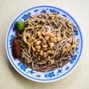 Yishun 925 Food House