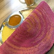 With Love, Pink Thosai