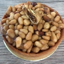 Gapyeong Pine Nuts $13