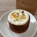 micro bakery | kitchen
