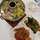 魚頭顱 f0r é hungry man @squallpiggy + Kai Lan with Venis0n & E-mian .