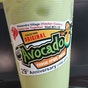 Mr Avocado Exotic Fruit Juice (Alexandra Village Food Centre)