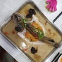 Ban Heng Teochew Porridge (Northpoint City)