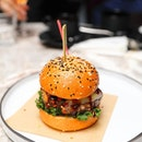 [Burger & Lobster] - It is not just about lobster roll at Burger & Lobster.