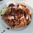 Bangkit 257 Food House