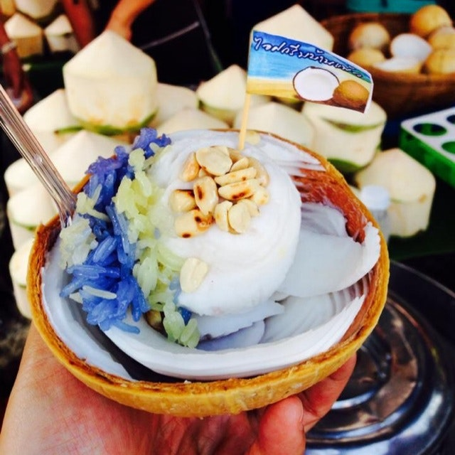 Guide To #Bangkok ✈️