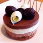 Oliver Brown Chocolaterie
