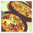 #pizzahut #pizza #dinner