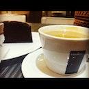 No coffee no life..