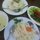 My Fave Yummy Chicken Rice