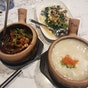 A-One Claypot House (Hillion Mall)