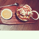 #peanut #butter #sweets #desserts #chocolate #food #instafood #icecream #caramel 🍦