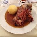 #Schweinhaxen #food