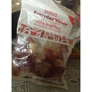 colaaaaaaaa ❤ #gummy #cola #bottles #yummy #insta #love #brown #white #tesco #everyday #value #flavours 😊