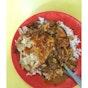 Feng Kee Hainanese Curry Rice (Pasir Panjang Food Centre)