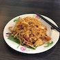 Island Penang Kitchen