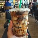 Starbucks (Parkway Parade)