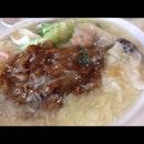 SeaFooD Wat Dan Hoo