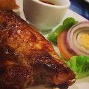 #Pork Rib #special #yummy #nickinstagrapher