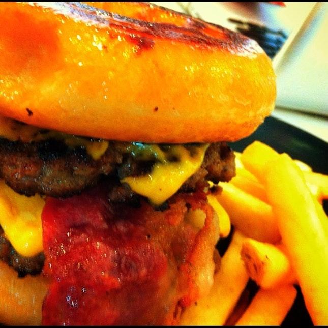 Cravings!