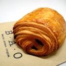 Bakery Artisan Original (BAO)