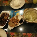 Quite a #decent and #affordable #Peranakan #restaurant, #great for #groups.