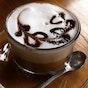 Fiona Cafe
