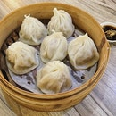 Xiao Long Bao ($4/6 Pieces)