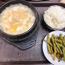 Ming Jia Korean Food