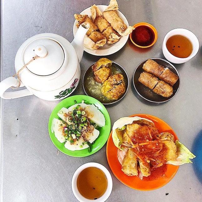 Over-Eats! - Malaysia