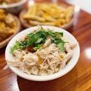 Eat 3 Bowls Station (Pasir Panjang)