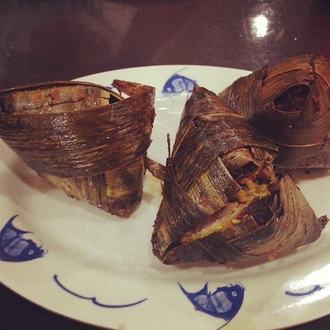 #pandanchicken #pandan #chicken #thaifood #thai #food #lunch #singapore