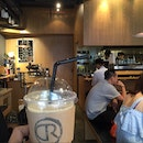 The Cupping Room (Sheung Wan)