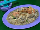 兴兴海鲜米粉 Heng Heng Seafood Bee Hoon