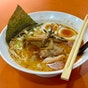 Ramen Taisho (Maxwell Food Centre)