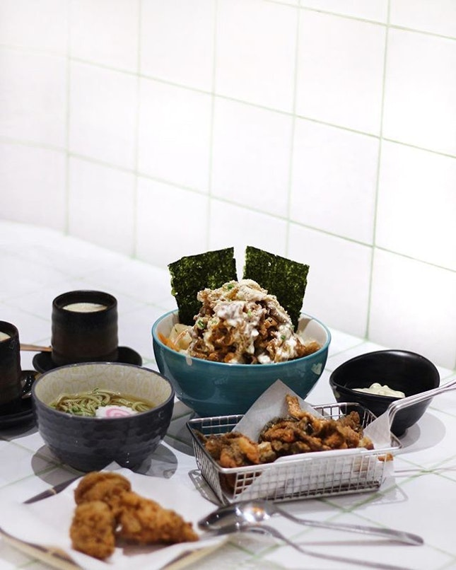 For Affordable Rice Bowls in Orchard