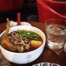 Nonbei Dining and Bar